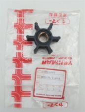 Yanmar Impeller 128296-42070